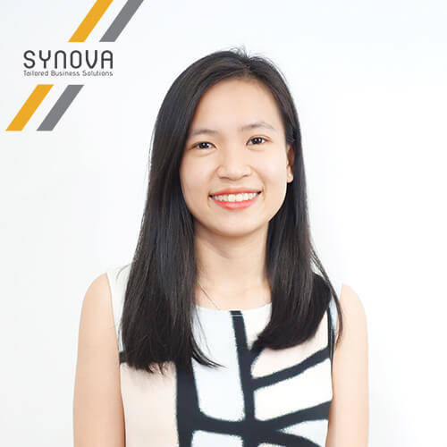 synova-team-member-picture