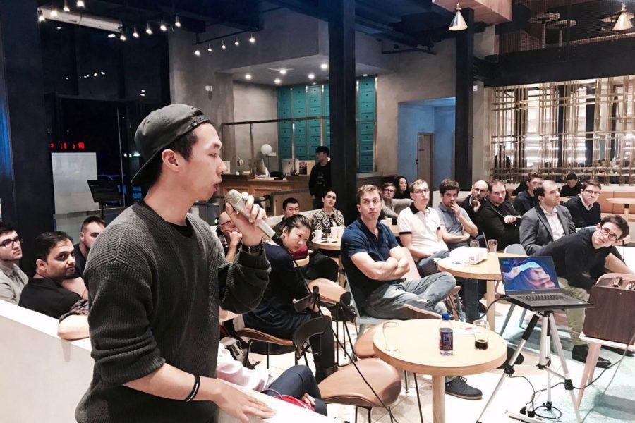 blockchain-synova-it-event
