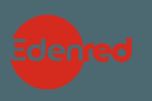 synova-customer-logo-software-development