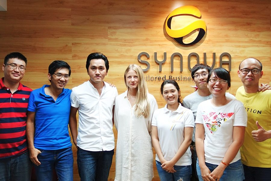 synova-team-office