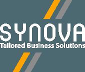 synova-logo-webretina