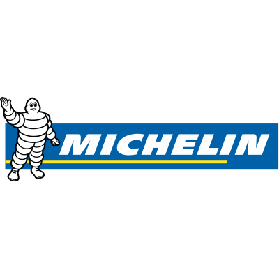 michelin-logo-partner