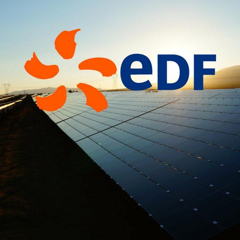 edf-ecommerce