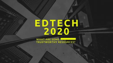 EdTech Resources